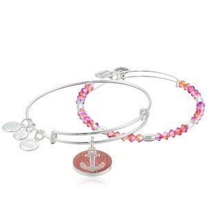 Brand new bracelet Alex and Ani
